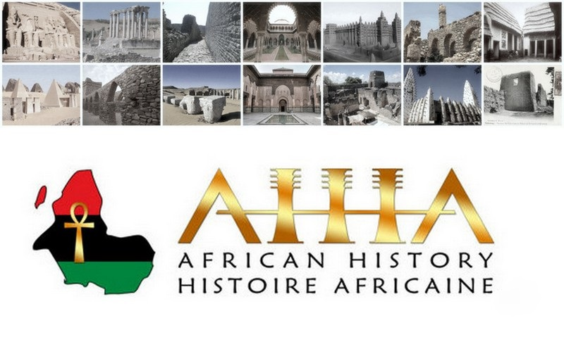 African History – Histoire Africaine