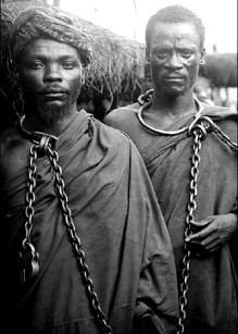 maji maji revolt Maji maji revolt of 1905-07 an uprising of the peoples of german east africa against colonial oppression the revolt was named after a popular belief concerning the miracle .