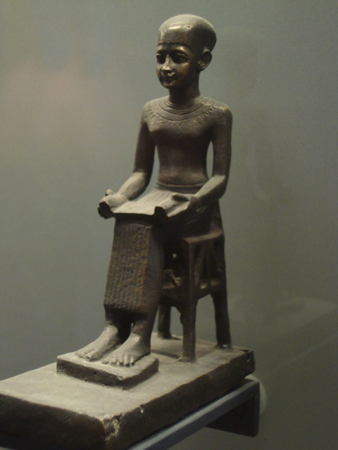 imhotep-louvre