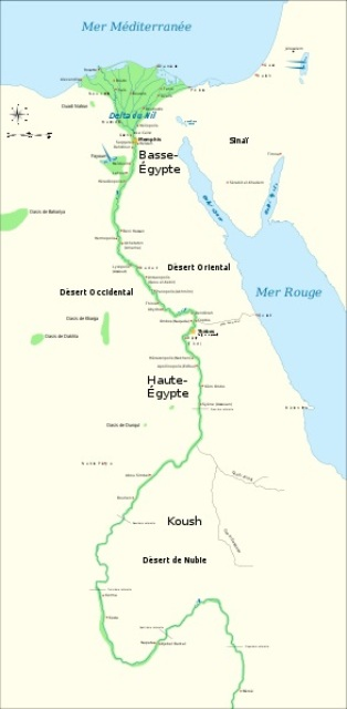 293px-ancient_egypt_map-fr