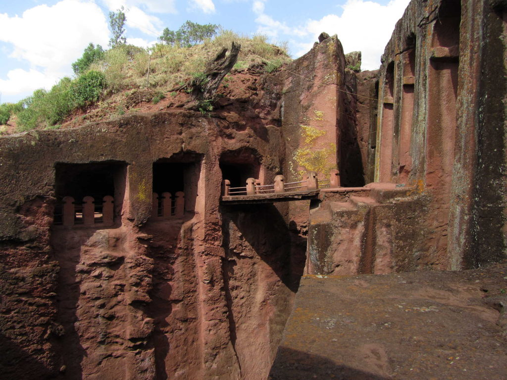 gabriel-rafael-church-lalibela-bridge-to-bet