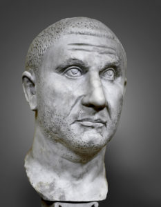 Empereur Licinius