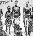 Le génocide namibien