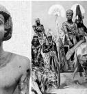 Yahmessou (Ahmosis I), le fondateur du Nouvel Empire égyptien