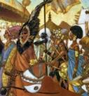 Tribalisme : comment l'Afrique ancienne avait réglé le problème