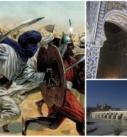 La Civilisation Maure : quand les Noirs dirigeaient l'Espagne