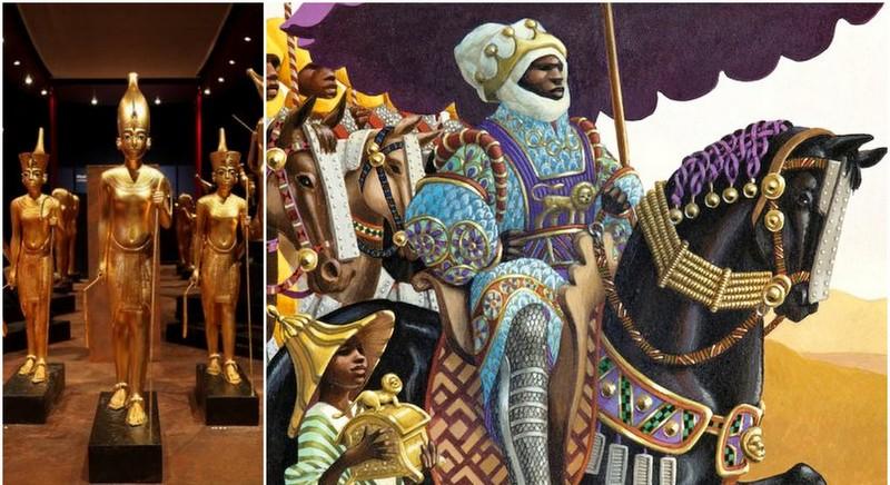 la civilisation de la femme dans la tradition africaine pdf