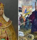 Taytu Betul, l'Impératrice guerrière qui dirigea l'Ethiopie