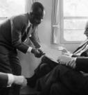 La mentalité des chefs d'Etat africains : le problème et les solutions