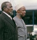 La place de la langue Swahili dans le futur de l'Afrique