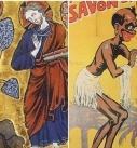 Le racisme anti-noir : 2500 ans d'un problème mondial