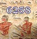 L'origine africaine du calendrier