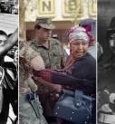Nomzamo Winnie Mandela : la femme, le sacrifice et le combat