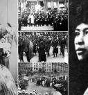 Amy A. Garvey et Amy J. Garvey : les leaders panafricanistes et épouses de Marcus Garvey