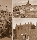 Les royaumes haoussa