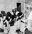 L'Afrique et la présence des religions abrahamiques : le bilan en 5 points