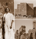 La puissante civilisation Somali