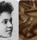 Alice Ball, la chimiste noire qui développa le meilleur traitement contre la lèpre