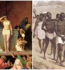"""""""Les Noirs ont vendu les Noirs"""" : décryptage d'un mensonge"""