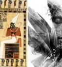 Les 3 étapes de la mort dans la pensée africaine
