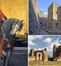 La civilisation impériale de l'Ethiopie